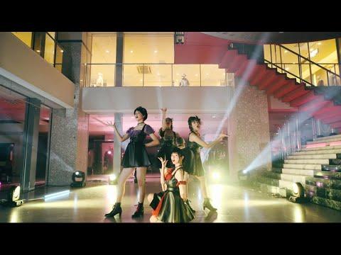 , title : 'Ringo disco / RINGOMUSUME(りんご娘)'