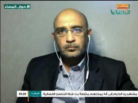 حوار المساء : حكم البراءة للسجناء الليبيين في الإمارات