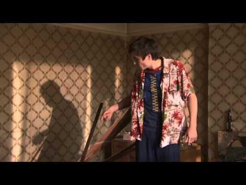 Skins 1x04 Español completo Chris