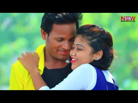 Video Hdvidz in New khortha video 2017 HD       8084200697 download in MP3, 3GP, MP4, WEBM, AVI, FLV January 2017
