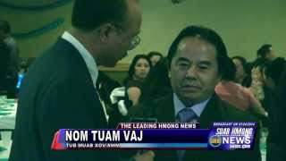 SUAB HMONG NEWS:  Xiong Clan in WI endorses its representatives to the Hmong 18 Council of Wisconsin
