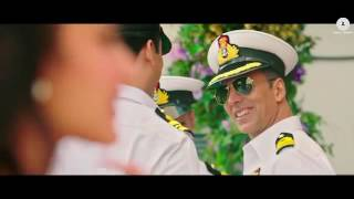 Nonton Rustom Movie Song  Tere Sang Yara Film Subtitle Indonesia Streaming Movie Download