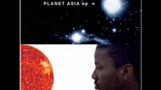 Planet Asia - Boiler Makers (Prod. By Madlib)