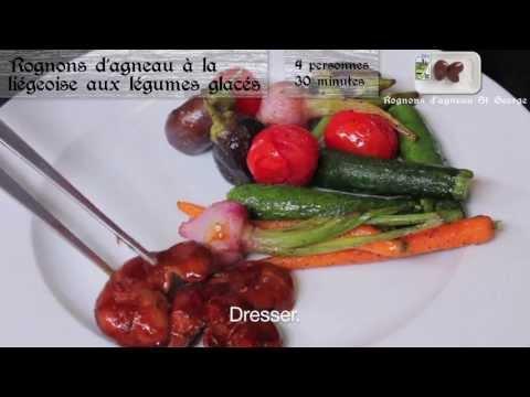 Comment nettoyer rognon de veau la r ponse est sur - Comment cuisiner des rognons de veau ...