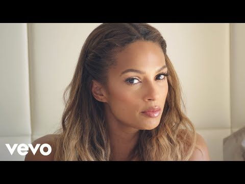 Alesha Dixon – The Way We Are
