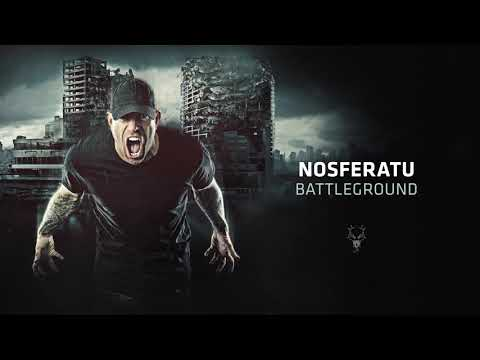 Nosferatu - Battleground