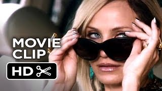 Nonton The Counselor Movie CLIP - Kitty Cat (2013) - Cameron Diaz, Javier Bardem Movie HD Film Subtitle Indonesia Streaming Movie Download
