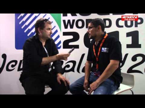 Interview Fabien Dupontroué directeur marketing Digital Bros