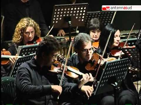 TG 04.11.10 La musica lirica torna nel Teatro Forma