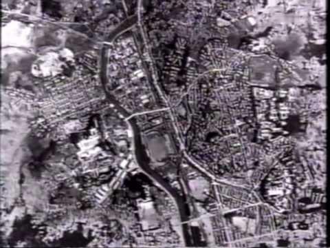 Hiroshima – Der Tag danach