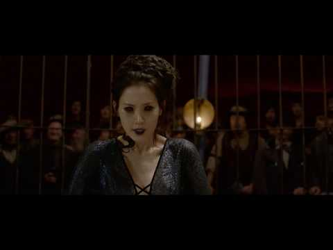 Fantastic Beasts: The Crimes of Grindelwald - Maledictus Reveal (ซับไทย)