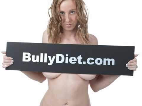 Fast Weight Loss Diet from Weight Loss Bully – The Fast Weight Loss Diet Plan
