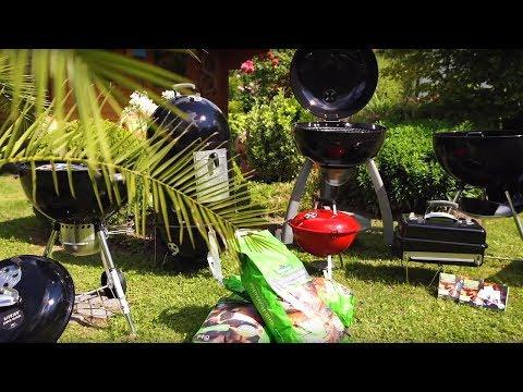 Dehner Gasgrill Test : Broil king porta chef kaufen neu gasgrill portabler grill