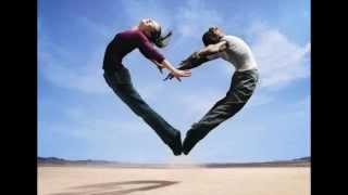 О качествах любви — Джон Грэй (краткая версия) — Грей Джон — видео