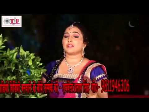 Video JAYE CHANDA LE JA KHABARIYA- BHOJPURI SONG-SUNNY DEOL SAH  -singer ANU DUBBEY download in MP3, 3GP, MP4, WEBM, AVI, FLV January 2017