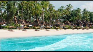 Ngapali Myanmar  City new picture : Amazing Ngapali Resort, Ngapali Beach, Rakhine State, Myanmar - Best Travel Destination