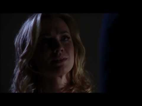 Chuck S05E12 | Chuck wants Sarah to remember
