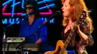 Bonnie Raitt - I Can't Make You Love Me - Ohne Filter... - YouTube