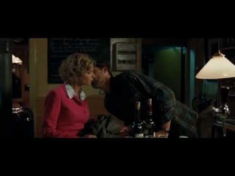 Oskar i pani Róża - Oscar Et La Dame Rose