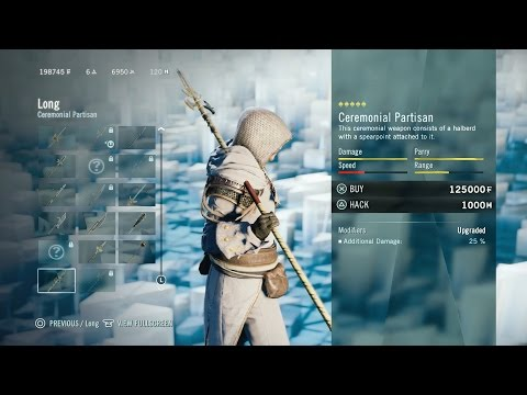 Assassin's Creed Unity Tutorial – How to Make Money FAST & EASY!!