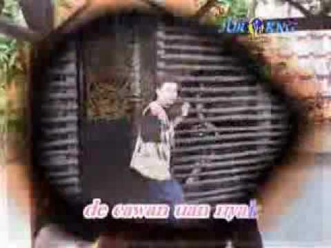 Lagu Dayak Kalimantan Barat ( Judul The Kutak Katik Bahasa Mualang )