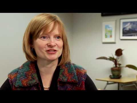 Noelle Studer-Spevak über Karrieren in Nachhaltigkeit