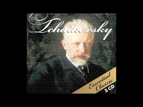 best of - The Best of Tchaikovsky visit our page on facebook ▷ http://on.fb.me/1bzVvBp BUY ▷ Halidon: http://bit.ly/13fG8tj Tracklist: 1. Piano Concerto No. 1 in B-Fla...