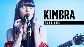 Kimbra Plays Intimate, Three-Song Set off Upcoming LP 'Primal Heart'