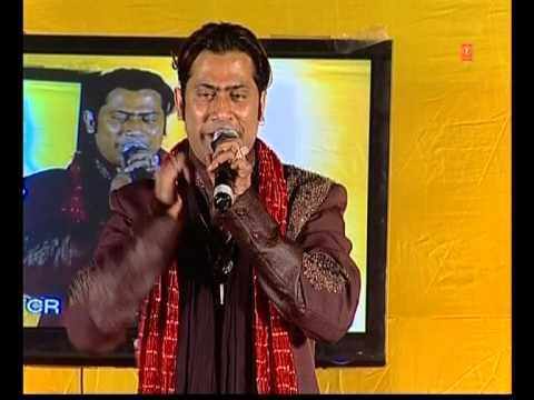Video Hum Baba Wale Hain Sai Bhajan By Humsar Hayatt Nizam [Full Song] I Main Kamli Ho Gayee Baba Ki download in MP3, 3GP, MP4, WEBM, AVI, FLV January 2017