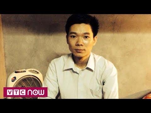 Cộng đồng mạng lên tiếng bảo vệ bác sĩ Lương | VTC1 - Thời lượng: 118 giây.