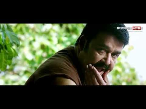 Loham Ranjith movie Teaser HD Video, Mohanlal