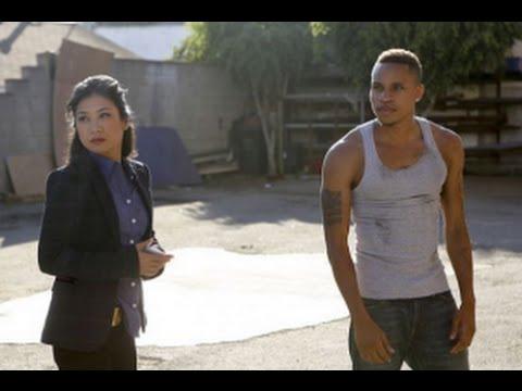 Battle Creek Season 1 Episode 5 Review & After Show | AfterBuzz TV