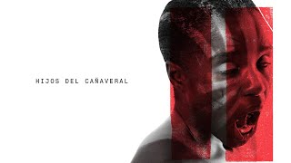 Residente  Hijos del Cañaveral Audio