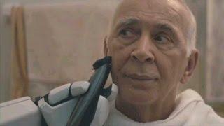 Nonton Robot Et Frank  2012  Film Subtitle Indonesia Streaming Movie Download