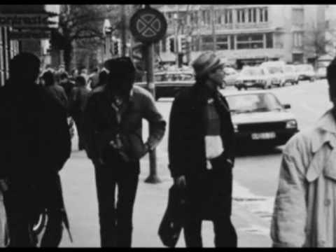 Gestürzte Engel  - Züri 1988