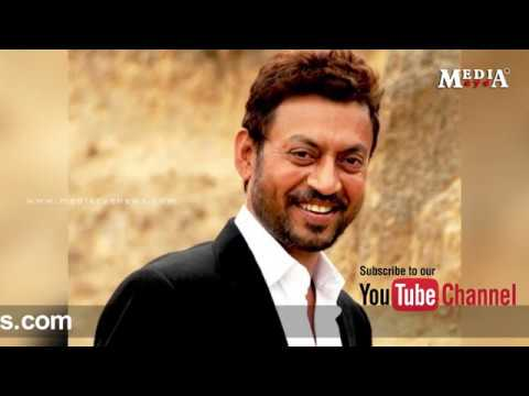 IrrfanKhan such a talented fine actor and a great human being, Indian cinema will miss you Irrfan