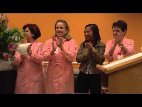 Dia de Judaísmo em Paraisópolis | 17/11/15