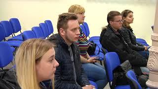 У Хмельницькому відбувся фестиваль «ARTMAJORSHOW»
