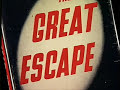 The Making Of The Great Escape [Part 1 Of 4]
