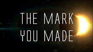 Video Breaking The Cycle - The Mark You Made(Official Lyric Video)