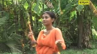 Bengali Folk Songs | Tumi Chara Naaire Apon | Onek Sadher Moyna Amar full download video download mp3 download music download