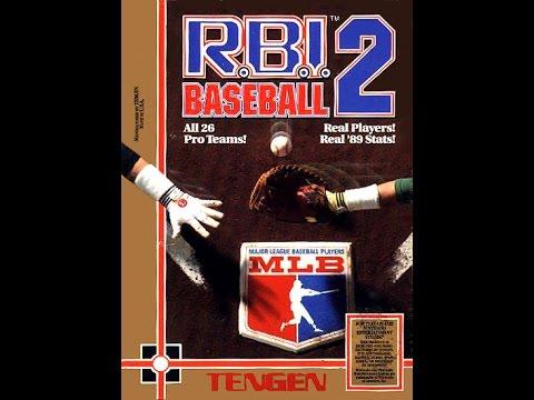 rbi baseball 2 nes rosters