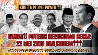 Video GAWAT!!🔥😱ANCAMAN BOMB INDONESIA  2019?? MP3, 3GP, MP4, WEBM, AVI, FLV Mei 2019