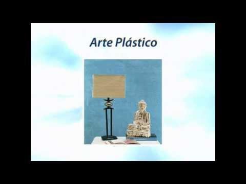 Recol Plaster Veneciano Arte Plastico
