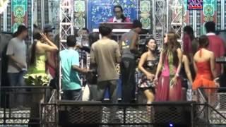 Nonton Tarling    Nada Ayu (Nunung Alvi)   Show Juntinyuat