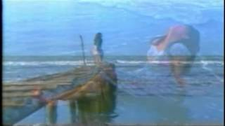 Nike Ardilla - Izinkanlah (Original Video Clip)