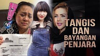 Video Berita Panas: Tangisan Putra Nunung, Kumalasari-Lucinta Terancam Tersangka - Cumicam 21 Juli 2019 MP3, 3GP, MP4, WEBM, AVI, FLV Juli 2019