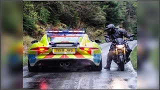 Video Best Motorcycle FAIL & WIN Compilation 2018 Moto Crashes MP3, 3GP, MP4, WEBM, AVI, FLV Agustus 2019