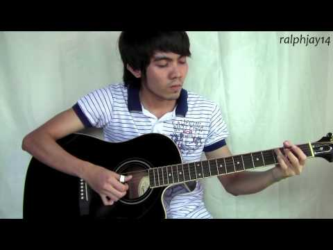 Guitar guitar chords of tadhana : Guitar : guitar chords of tadhana Guitar Chords Of plus Guitar ...