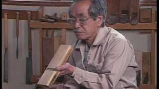 Nonton 下町に息づく伝統の技 江戸指物1/3 Film Subtitle Indonesia Streaming Movie Download